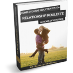 relationship-roulette---FINAL-11